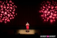 2013 Go Red For Women - American Heart Association Luncheon  #59