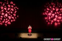 2013 Go Red For Women - American Heart Association Luncheon  #60