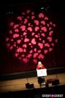 2013 Go Red For Women - American Heart Association Luncheon  #68