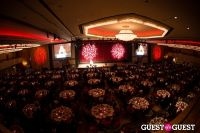 2013 Go Red For Women - American Heart Association Luncheon  #70