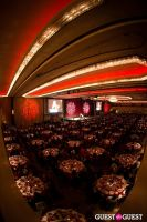 2013 Go Red For Women - American Heart Association Luncheon  #71