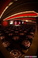 2013 Go Red For Women - American Heart Association Luncheon  #72