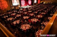 2013 Go Red For Women - American Heart Association Luncheon  #73