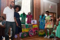 BK PoP... A PoP Up Expereince Shop In Dumbo #83