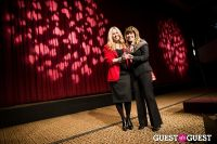 2013 Go Red For Women - American Heart Association Luncheon  #75