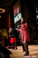 2013 Go Red For Women - American Heart Association Luncheon  #96