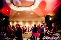 2013 Go Red For Women - American Heart Association Luncheon  #112