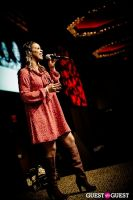 2013 Go Red For Women - American Heart Association Luncheon  #121