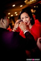 2013 Go Red For Women - American Heart Association Luncheon  #127
