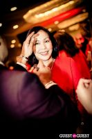 2013 Go Red For Women - American Heart Association Luncheon  #128