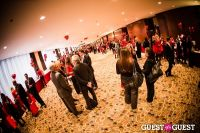 2013 Go Red For Women - American Heart Association Luncheon  #132