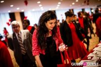 2013 Go Red For Women - American Heart Association Luncheon  #141