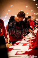 2013 Go Red For Women - American Heart Association Luncheon  #142