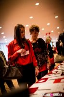 2013 Go Red For Women - American Heart Association Luncheon  #143