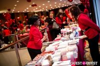 2013 Go Red For Women - American Heart Association Luncheon  #151