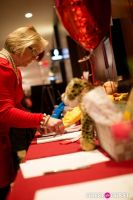 2013 Go Red For Women - American Heart Association Luncheon  #153