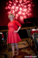 2013 Go Red For Women - American Heart Association Luncheon  #169