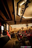 2013 Go Red For Women - American Heart Association Luncheon  #181