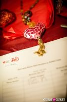 2013 Go Red For Women - American Heart Association Luncheon  #185