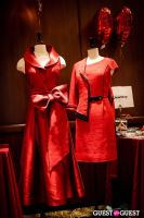 2013 Go Red For Women - American Heart Association Luncheon  #187