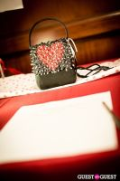 2013 Go Red For Women - American Heart Association Luncheon  #193