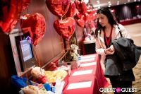 2013 Go Red For Women - American Heart Association Luncheon  #196