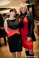 2013 Go Red For Women - American Heart Association Luncheon  #197