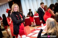 2013 Go Red For Women - American Heart Association Luncheon  #198
