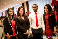2013 Go Red For Women - American Heart Association Luncheon  #216