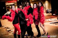 2013 Go Red For Women - American Heart Association Luncheon  #241