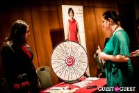2013 Go Red For Women - American Heart Association Luncheon  #245