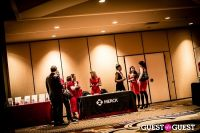 2013 Go Red For Women - American Heart Association Luncheon  #247