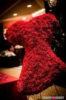 2013 Go Red For Women - American Heart Association Luncheon  #267