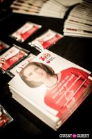 2013 Go Red For Women - American Heart Association Luncheon  #271