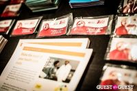 2013 Go Red For Women - American Heart Association Luncheon  #273