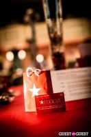 2013 Go Red For Women - American Heart Association Luncheon  #291
