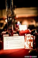 2013 Go Red For Women - American Heart Association Luncheon  #294