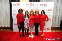 The 2013 American Heart Association New York City Go Red For Women Luncheon #94