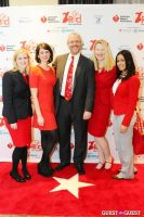 The 2013 American Heart Association New York City Go Red For Women Luncheon #119