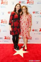 The 2013 American Heart Association New York City Go Red For Women Luncheon #129