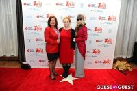 The 2013 American Heart Association New York City Go Red For Women Luncheon #140