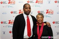 The 2013 American Heart Association New York City Go Red For Women Luncheon #146