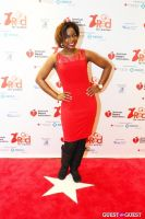 The 2013 American Heart Association New York City Go Red For Women Luncheon #159