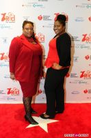 The 2013 American Heart Association New York City Go Red For Women Luncheon #165