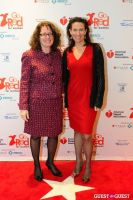 The 2013 American Heart Association New York City Go Red For Women Luncheon #173