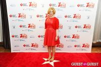 The 2013 American Heart Association New York City Go Red For Women Luncheon #178