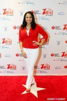 The 2013 American Heart Association New York City Go Red For Women Luncheon #189