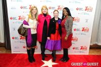 The 2013 American Heart Association New York City Go Red For Women Luncheon #196