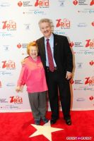 The 2013 American Heart Association New York City Go Red For Women Luncheon #202
