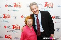 The 2013 American Heart Association New York City Go Red For Women Luncheon #204